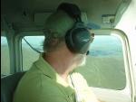 FlightThermalWorley028