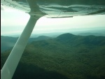 FlightThermalWorley030