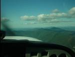 FlightThermalWorley033