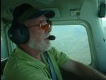 FlightThermalWorley038