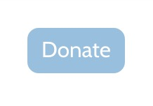 Donate to Journey North