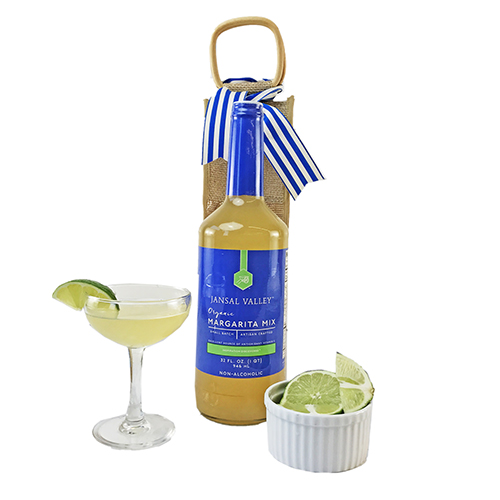 Margarita Gift Bag