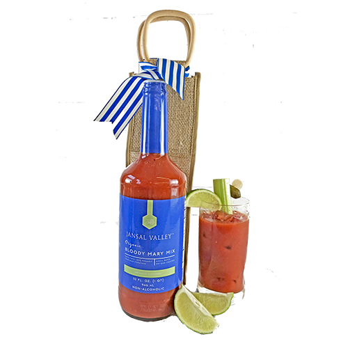 Bloody Mary Gift Bag