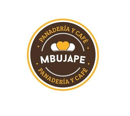 Mbujape