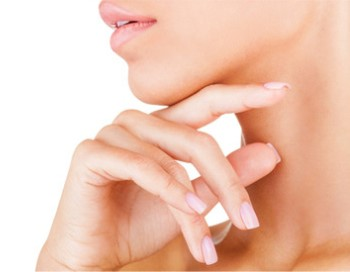 Kybella for Double Chins: 2 treatments, 1 great price!
