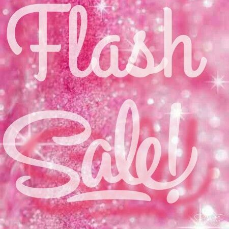 FLASH SALE: $10/Unit XEOMIN!