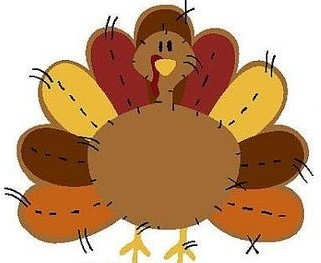 Thanksgiving, Black Friday & Small Business Saturday Specials!