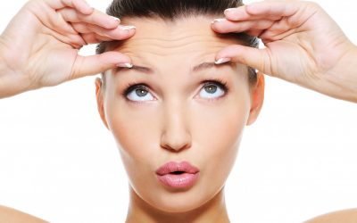 Botox & Juvederm Spring Event!