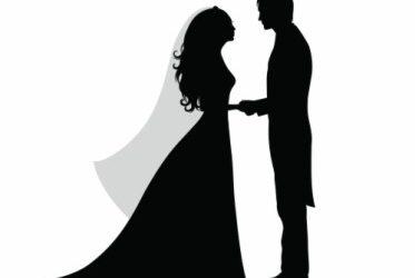 Wedding Prep Specials!
