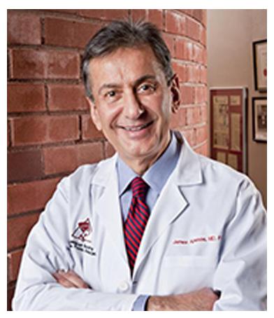 Dr. James Apesos, MD