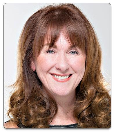 Kathleen K Jones, BSN, RN, CPSN