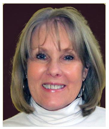 Marlene Hedrick