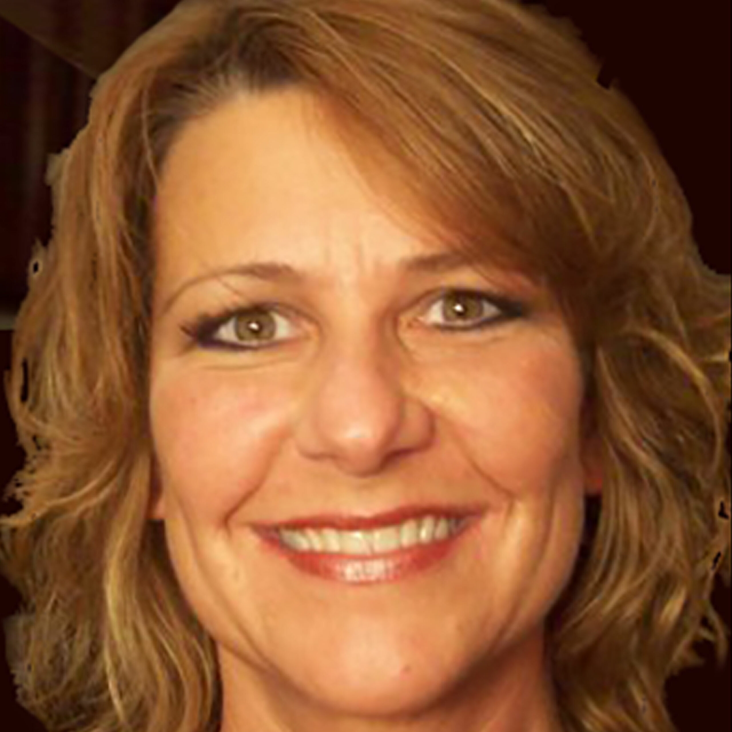 Christine Zidek MSN, APRN-BC