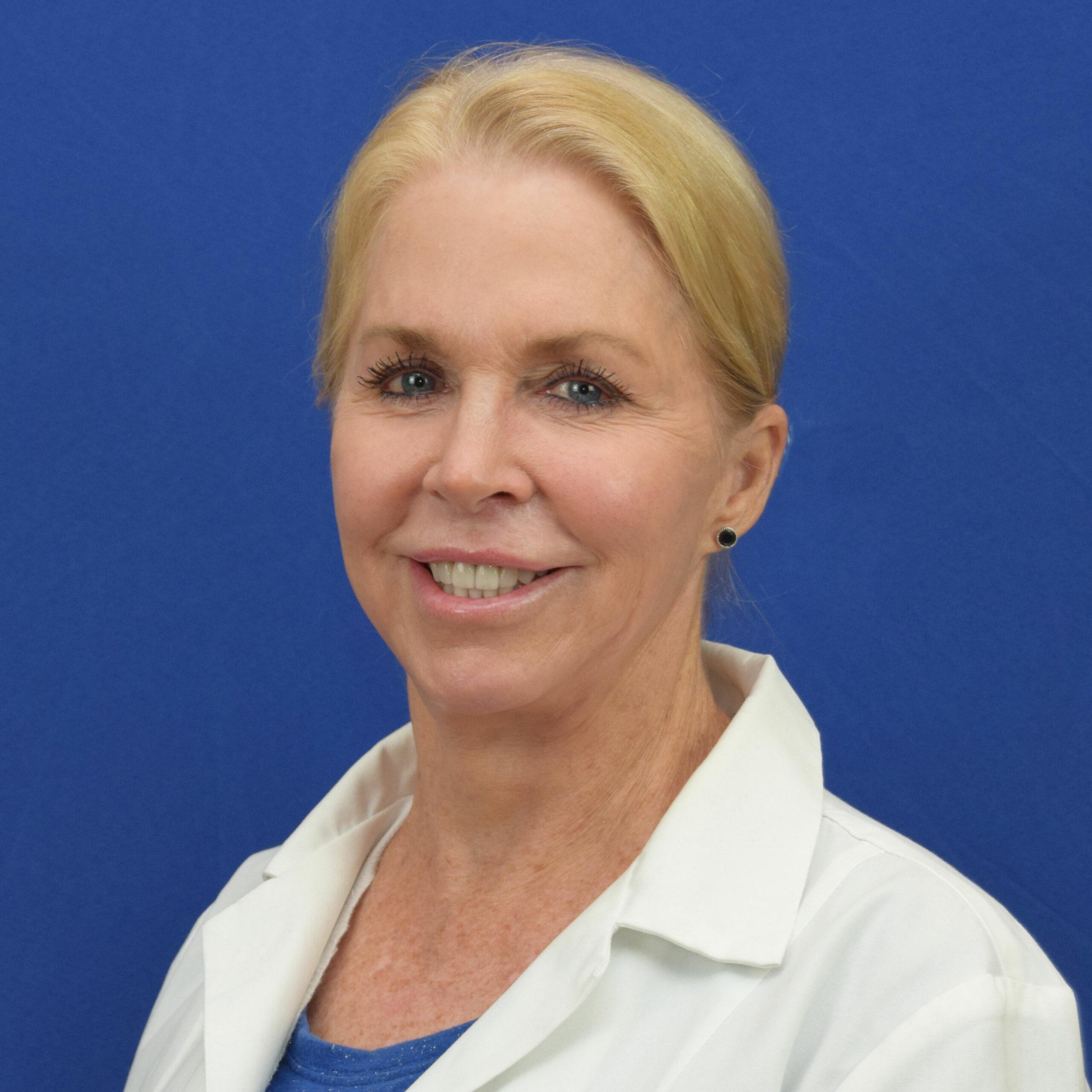 Debbi Gittinger, RN