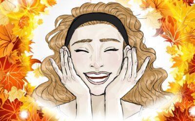Fall Botox Days!