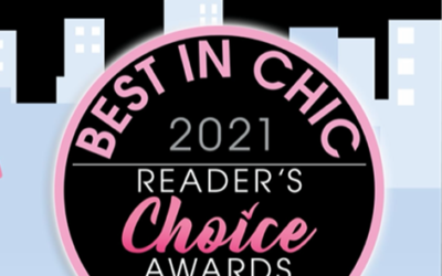 Best Fillers & Injectables CincyMagazine Winners!