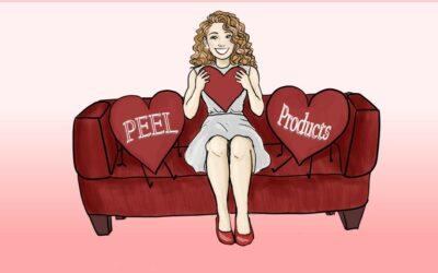 Valentine's Day! Bringing the Best Together