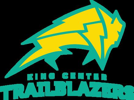 Kctrailblazers primary rgb