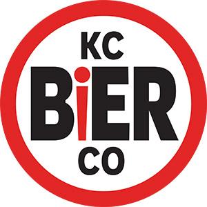 KC Bier Logo