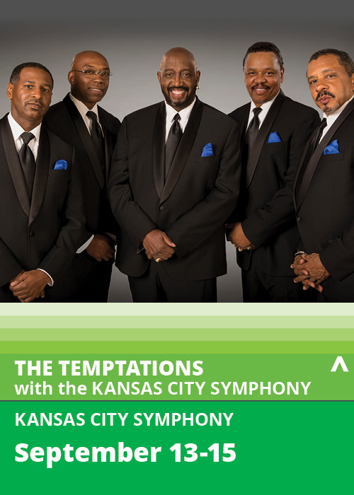 Events | Kauffman Center for the Performing Arts
