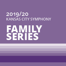 2019-2020 Family Series