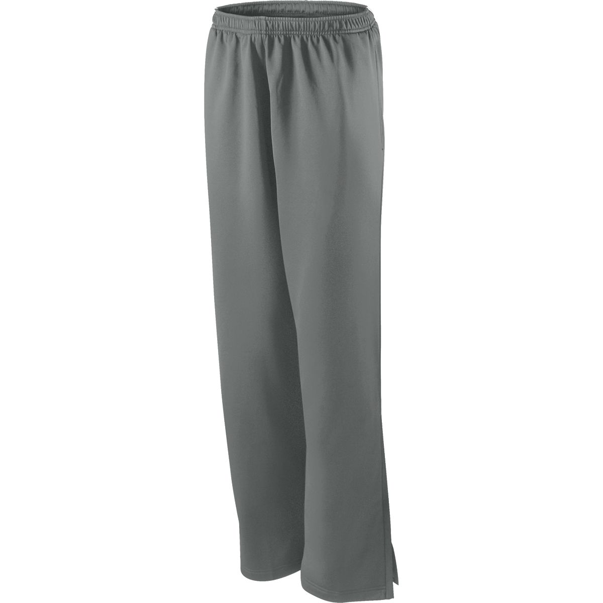 Holloway Frenzy Pant