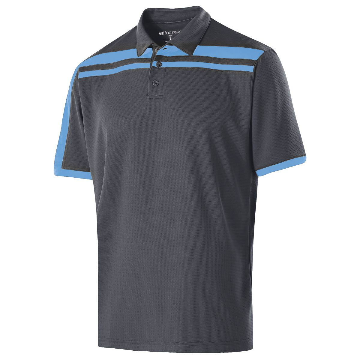 Holloway Charge Polo