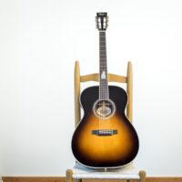 thompson-guitars-brazilian-rosewood-0000-12