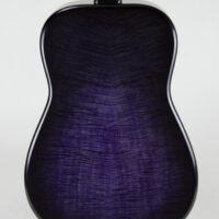 Josh Swift Signature guitar from Beard
