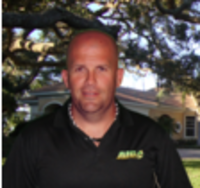 local-cheap-lawn-mowing-businesses-in-clearwater-fl-and-west-tampa-bay