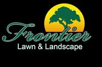 local-lawn-mowing-company-prices-in-riverview-florida-near-me