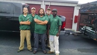 local-lawn-care-serivces-nearby-Huntersville-il