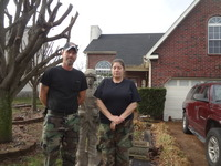 cheap-grass-cutters-nearby-smyrna-tn