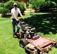 local-lawn-mowing-services-in-bellevue-tn-and-wilson-county