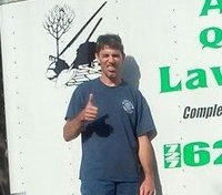 cheap-and-affordable-lawn-care-services-near-me-in-largo-florida