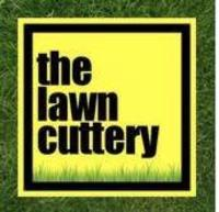 local-lawn-and-landscape-maintenance-services-near-me-in-jacksonville-beach-florida-and-seminole-county