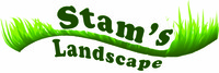 local-lawn-mowing-services-in-marietta-ga-and-wilson-county