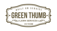 local-lawn-mowing-company-prices-in-lakeland-florida-near-me