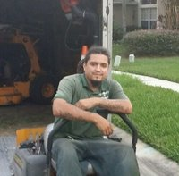 cheap-lawn-care-services-nearby-east-Winter Park