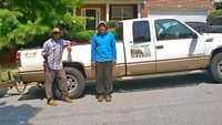 cheap-grass-cutters-nearby-alpharetta-ga