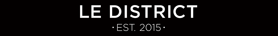 le-district-logo