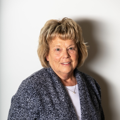 Diane Wells - Real Estate Expert