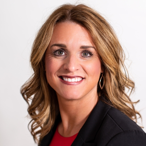 Janie Eick - Real Estate Professional