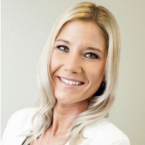Taylor Galles - Real Estate Professional