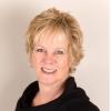 Deb Goetzinger - Broker Associate, CRS, GRI