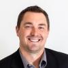 Greg Sheeler - Real Estate Professional