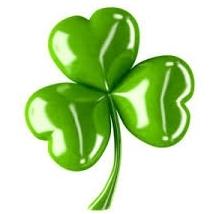 St. Patrick's Day! in Emmetsburg