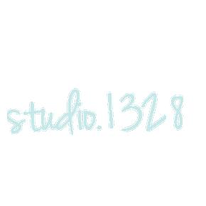 Studio 1328 in Spirit Lake
