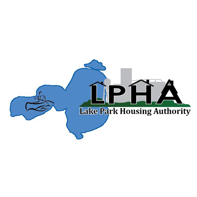 Lake Park Housing Authority in Lake Park