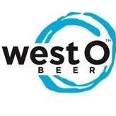 West O Beer in Milford